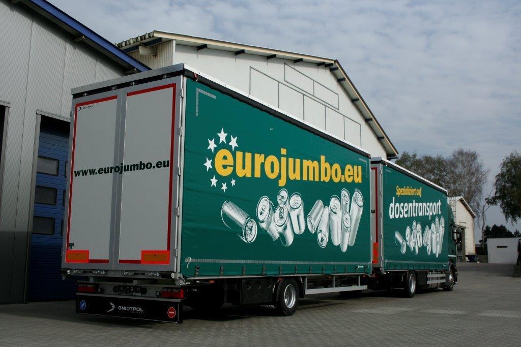 eurojumbo